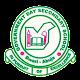 GDSS Bwari icon