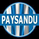 Notícias do Paysandu APK