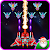 Galaxy Attack: Alien Shooter file APK for Gaming PC/PS3/PS4 Smart TV