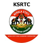 KSRTC - Kerala SRTC Bus Ticket Booking