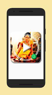 Marathi video status with lyrical - náhled