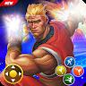 Ultimate Kung Fu Heroes Fighting 2019 apk baixar