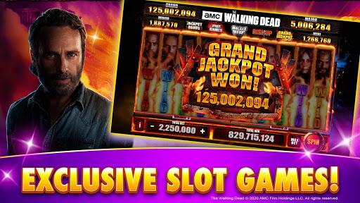 Free Bitcoin Casino Games R - Eatveg.sg Casino