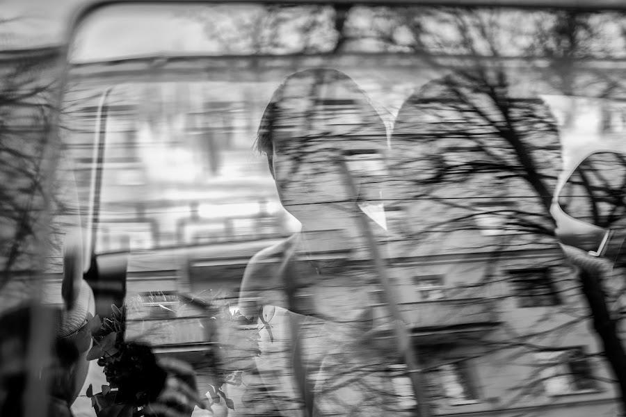 Свадебный фотограф Мария Гура (gyr4ik). Фотография от 14.07.2015