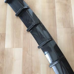 エクシーガ YAM 2.5i-S アルカンターラセレクションのカスタム事例画像 ヒロ(白エク)さんの2020年09月12日16:25の投稿