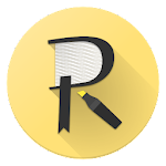 Reasily - EPUB Reader 1904d