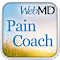 WebMD Pain Coach file APK Free for PC, smart TV Download