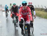 Magnus Cort Nielsen dacht op voorhand niet aan etappewinst