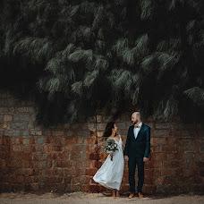 Wedding photographer Duc Anh (HipsterWedding). Photo of 06.02.2017