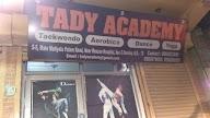 Tady Academy photo 2