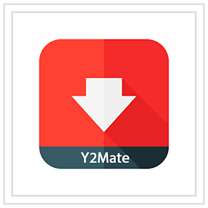 Download y2 Mate APK latest version app for android devices