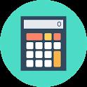 Matematik Ders Notları icon