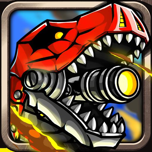 Gungun Online: Shooting game