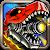 Gungun Online: Shooting game file APK for Gaming PC/PS3/PS4 Smart TV