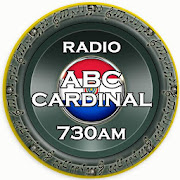 Radio ABC Cardinal 730 AM Radio Paraguay ABC 730