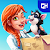 Dr. Cares - Pet Rescue 911 🐶 file APK for Gaming PC/PS3/PS4 Smart TV
