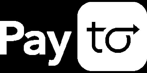 PayTo logo