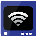 Free WiFi Connect Monitor icon