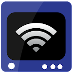 Free WiFi Connect Monitor 2.0 Apk