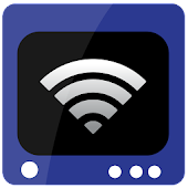 Free WiFi Connect Monitor