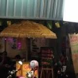 高砂串堂(南崁店)