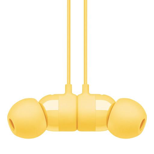 Beats urBeats3 Earphones with Lightning Connector_Yellow_3.jpg