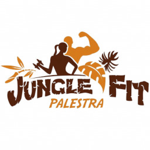 Jungle Fit