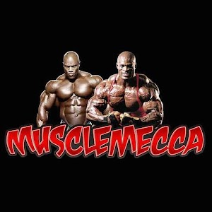 MuscleMecca Bodybuilding Forum download