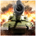 Strike Back : War Game apk