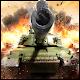 Strike Back : War Game (game)