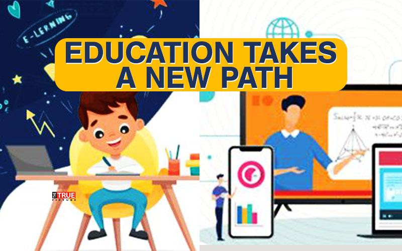 The New Education Policy – An Overhaul in Which Physics and Music ...