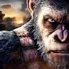 Angry Apes Survival World