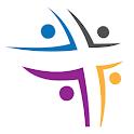 NROCC icon