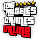 Los Angeles Crimes Download on Windows