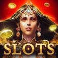 GrandWin Slots - FREE Casino