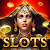 GrandWin Slots - FREE Casino file APK Free for PC, smart TV Download