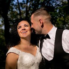 Wedding photographer Ruben Cosa (rubencosa). Photo of 14.10.2018