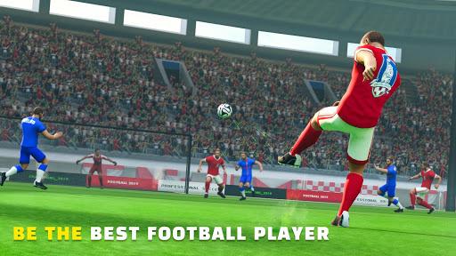 World Soccer Strike Tournament Champion 1 de.gamequotes.net 5