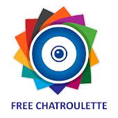 Roulette 3d gratis app