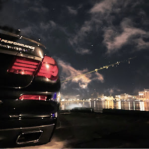 7シリーズ  Active hybrid 7L   M Sports  F04 2012後期のカスタム事例画像 ちゃんかず  «Reizend» さんの2020年07月01日10:05の投稿