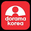 dorama - 최신 일본드라마 완전무료 스트리밍, 일드 TV VOD icon