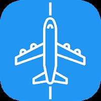 Flight Planner - Flight Planning For Flight Sim
