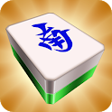 Mahjong Of The Day icon