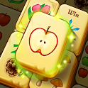 Mahjong Forest Journey icon