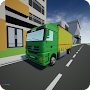 Trucks Company APK icon