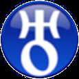 Uranian Astro : Astrology