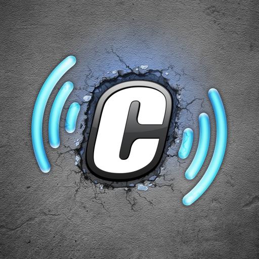 Concrete Software, Inc. avatar image