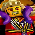 Tips LEGO NINJAGO TOURNAMENT Games