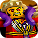 Tips LEGO NINJAGO TOURNAMENT Games icon