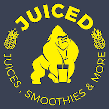Juiced Download on Windows